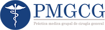 pmgcg-logo2xc