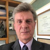 David Lasky Marcovich Presidente