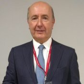 Juan Mier Diaz Consejo Consultivo Expresidente 2016-2018